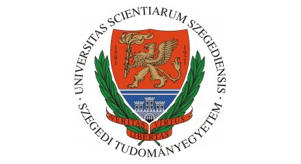 Department of Software Engineering, University of Szeged