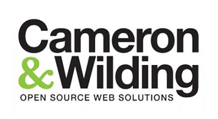 Cameron and Wilding Ltd.