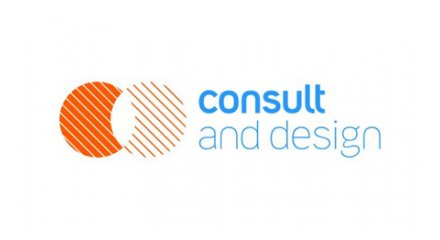 Consult and Design International